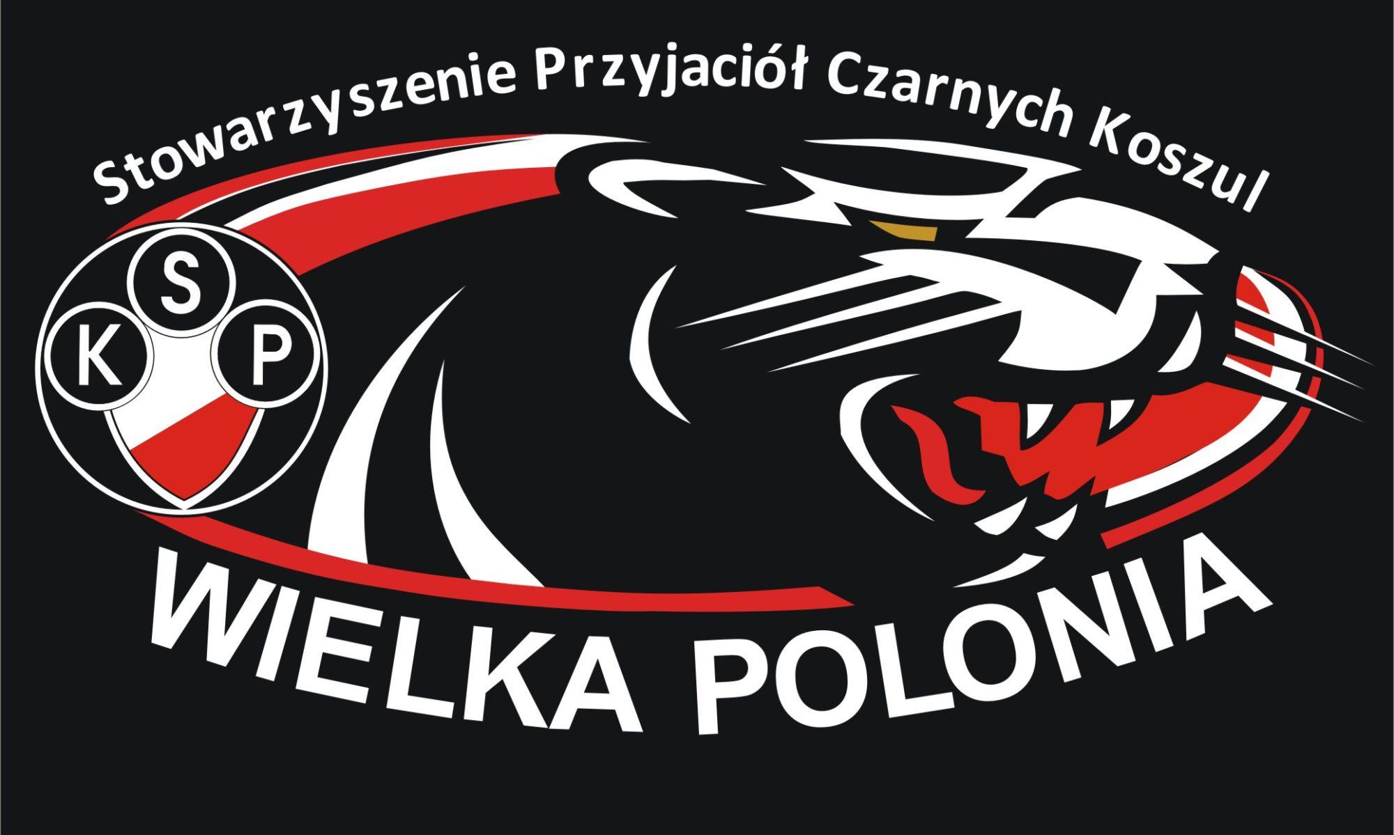Newsletter Wielkiej Polonii